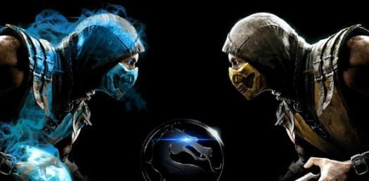 Mortal Kombat Trivia Questions