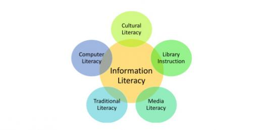 information literacy quiz would you pass proprofs quiz rh proprofs com