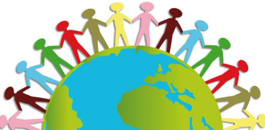 World Population Trivia!