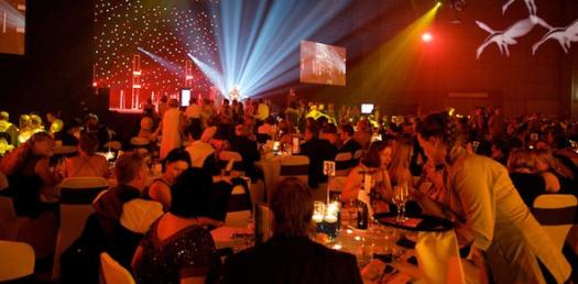 Do You Know About Event Management?