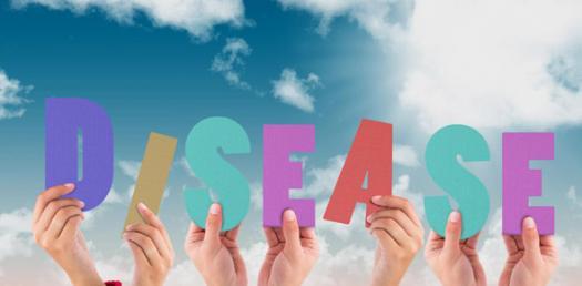 diseases Quizzes & Trivia