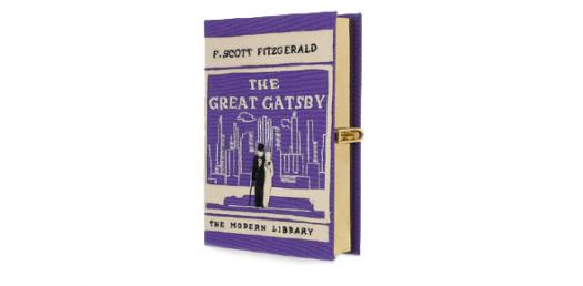 Did You Read The Great Gatsby?