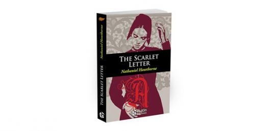 Interesting Quiz The Scarlet Letter Book ProProfs Quiz