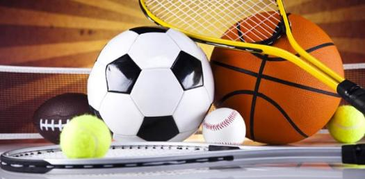 What Sport Should I Play Quiz