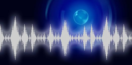 Sound Waves Simulation Quiz