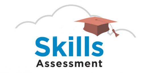 Spg Skills Assessment Quiz