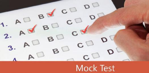 PSC Repeated Questions : Mock Test (Quiz) 2