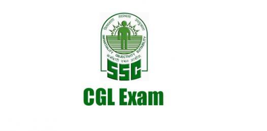 SSC CGL Exam 2015 (Tier I): Numerical Ability: Practice Paper (Set-I)