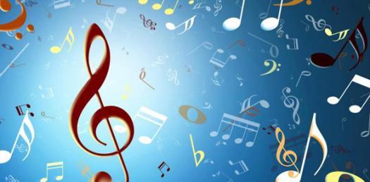 Amazing Music Trivia - 3