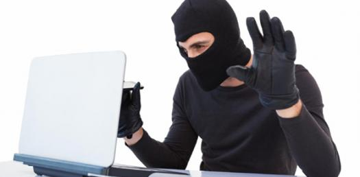Are You Interested To Be Hacker?
