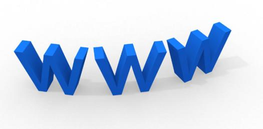 Test Your IQ On World Wide Web