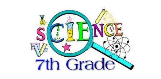 7th Grade Science Quiz Questions And Answers