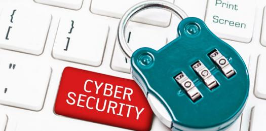 Determine Your Level Of Cyber Security Awareness For Social Networking