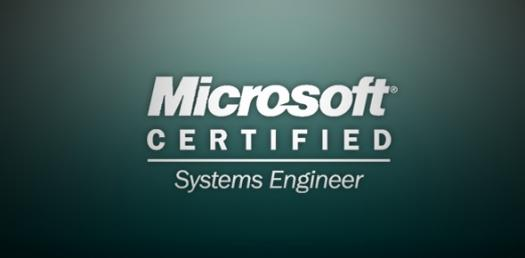 70-291: Microsoft MCSE  70 291 Practice Exam 1 Of 2