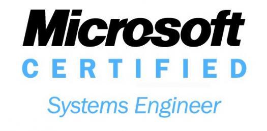 MCSE 70-291: Microsoft 70 291 Practice Questions