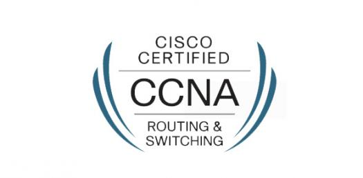 Ait CCNA 1 Network Fundamentals Rec Chapter 5