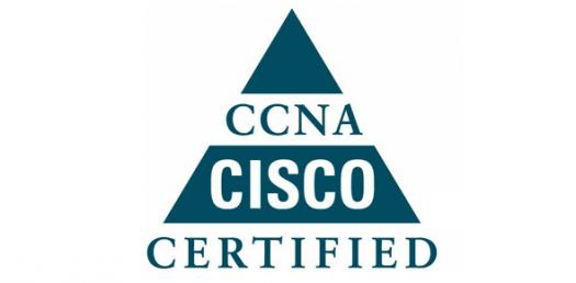 ccna 1 final exam proprofs quiz