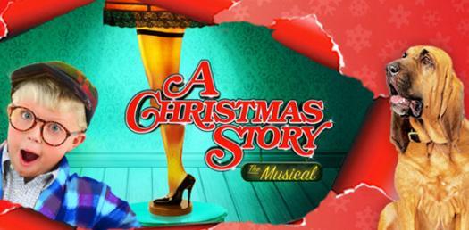 A Christmas Story (1983) Trivia
