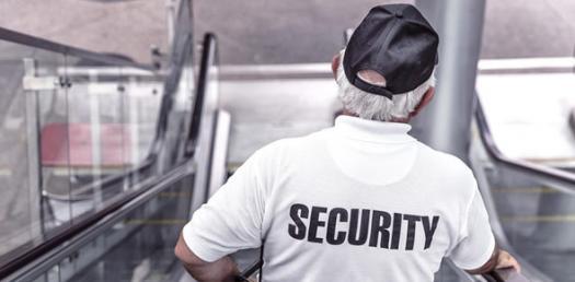 Security Alarm Installer