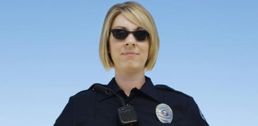 Qld Sample Police Quiz