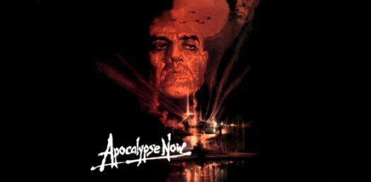 Apocalypse Now (1979) Movie Quiz