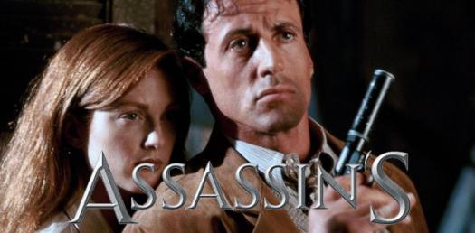 How To Become An Assassin? Find Out Here!
