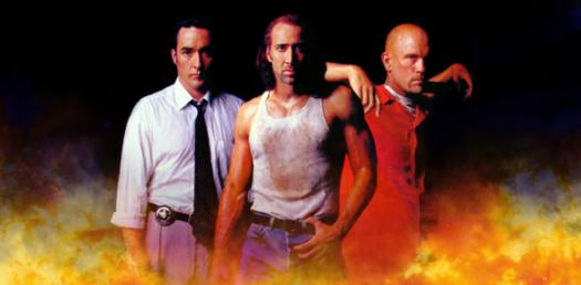 The Best Ever Quiz On CON Air (1997)! Enjoy!