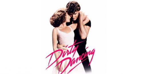 """Dirty Dancing"" Quiz!"