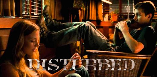 Disturbia (2007) Movie Quiz