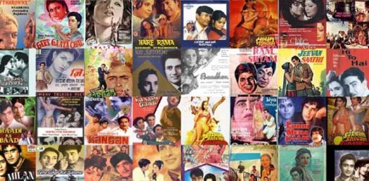 Quiz On Legendary Indian Actors