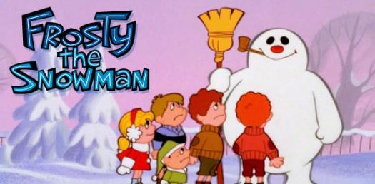 """How Well Do You Know The Lyrics To """"Frosty The Snowman""""?"""