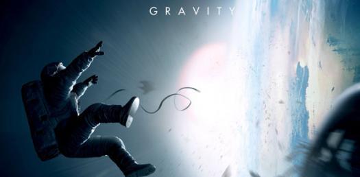 Gravity, Weight, Mass, And Velocity Quiz