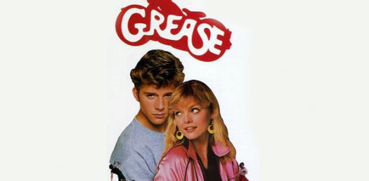 """How Well Do You Know The """"Grease"""" Lyrics?"""