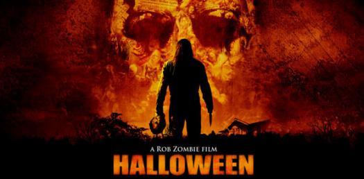 Halloween (2007) Trivia Questions - ProProfs Quiz