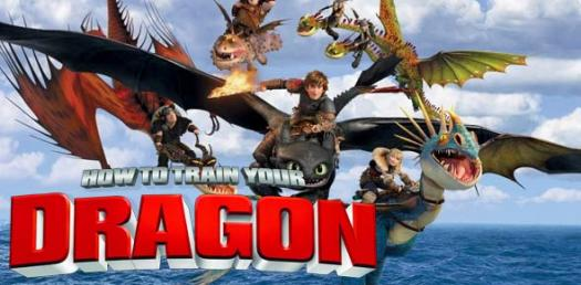 How to train your dragon quiz proprofs quiz how to train your dragon quiz ccuart Image collections