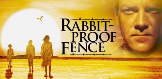 Rabbit Proof Fence Proprofs Quiz