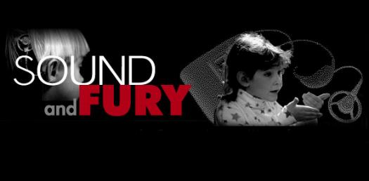 Sound And Fury: 0158