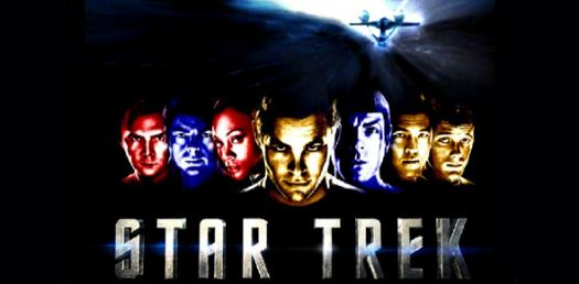 Are You A Star Trek Movies Lover?