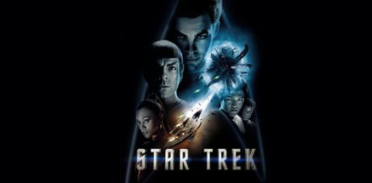 Do You Know About Star Trek Movies?