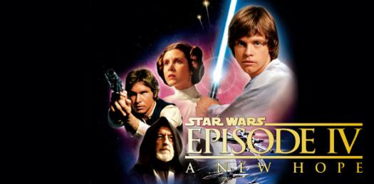 It Is Star Wars Episode Iv A New Hope 1977 Trivia Time Proprofs Quiz