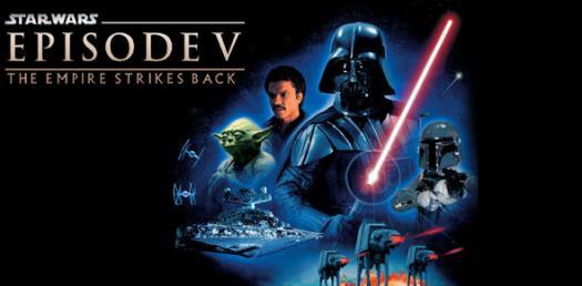 Star Wars Episode V The Empire Strikes Back 1980 Movie Trivia Quiz Proprofs Quiz