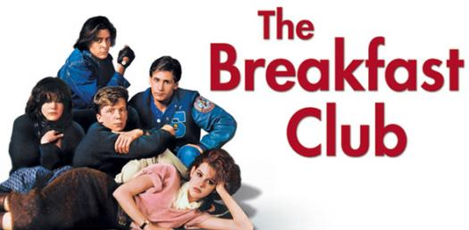 The Breakfast Club (1985) Actors Quiz