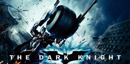 The Definitive Dark Knight Quiz - Part 2