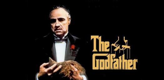 Quiz On The Godfather (1972) Fan?