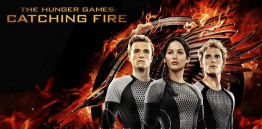 Hunger Games Catching Fire Characters - ProProfs Quiz