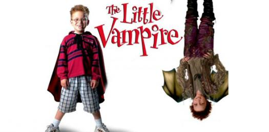 Who Would Be Your Boyfriend From The Movie The Little V&ire?  sc 1 st  ProProfs & Who Would Be Your Boyfriend From The Movie The Little Vampire ...
