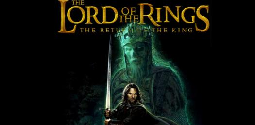Lord Of The Rings Movie Trivia Questions And Answers