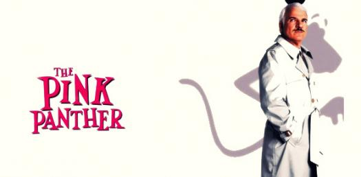The Pink Panther (1963) Movie Quiz
