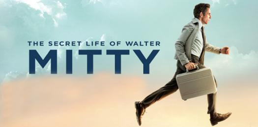 Ultimate Quiz On The Secret Life Of Walter Mitty