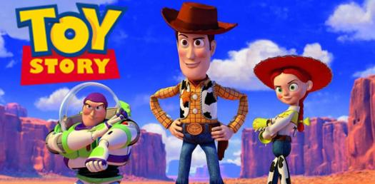 Toy Story Movie Trivia Quiz 1995 And 1999